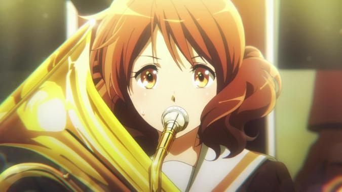 Sound_Euphonium_Anime